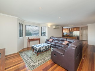 View profile: Fully Furnished - 2 Bedroom Apartment